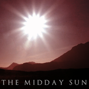 The Midday Sun