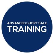 Advanced Training Group