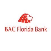 BAC Florida Bank