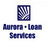 Aurora Loan Services
