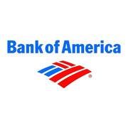 Bank of America Short Sa…
