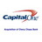 Capital One/Chevy Chase …