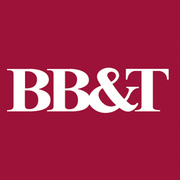BB&T Short Sales