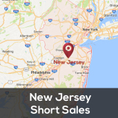 New Jersey Short Sales