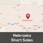 Nebraska Short Sales