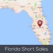 Florida Short Sales