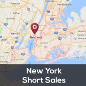 New York Short Sales