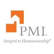 PMI Companies & Short Sales