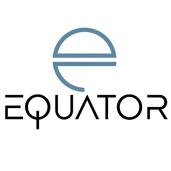 equator agents login