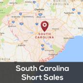 South Carolina Short Sales