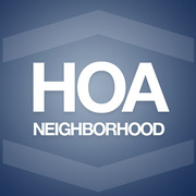 HOA's and Short Sales
