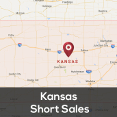 Kansas Short Sales
