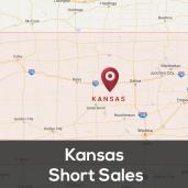 Kansas Short Sales