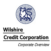 Wilshire Credit Corp