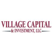 Village Capital & Investment
