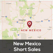 New Mexico Short Sales