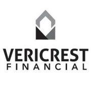 Vericrest Financial