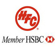 HFC-Beneficial