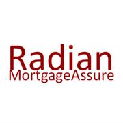 Radian Mortgage Insurance