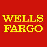Wells Fargo Short Sales