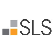 Specialized Loan Services LLC