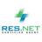 Res.Net (Short Sales Por…