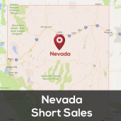 Nevada Short Sales