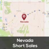 Nevada Short Sales
