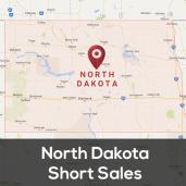 North Dakota Short Sales