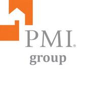 PMI Group Inc. Mortgage Insurance