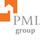 PMI Group Inc. Mortgage …
