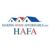 HAFA - Home Affordable Foreclosure Alternative