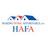 HAFA - Home Affordable F…