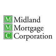 Midland Mortgage