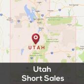 Utah Short Sales