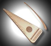 Psaltery Pstudents