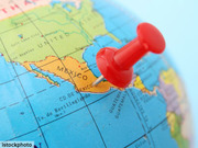 Learning How to Buy Real Estate in Mexico