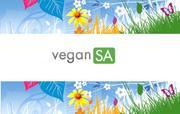 Vegan SA