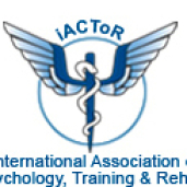 iACToR - Canadian Chapter