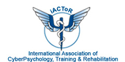 iACToR - United States Chapter