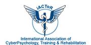 iACToR - European Chapter