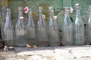 Λάτρεις Μπουκαλιών!