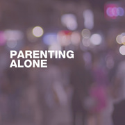 Parenting: Babies and Young Children (up to age 10)