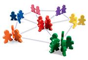 NVO2-werkgroep sociale m…