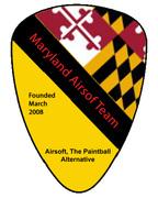 Maryland Airsoft Team