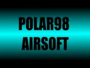 Polar98