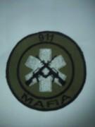 911 MAFIA