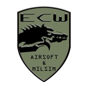 East Coast Wolves - Airsoft/MilSim