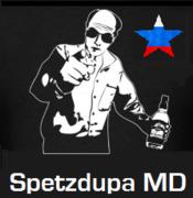 Spetzdupa MD