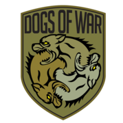 Dogs of War Airsoft of Maryland